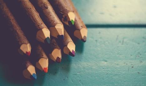 ¿Por qué los artículos de los medios de comunicación sobre los datos de evaluación del aprendizaje me hacen temblar? | Blog de INEE | Educación a Distancia (EaD) | Scoop.it
