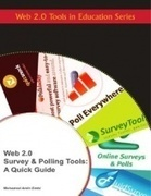 Web 2.0 Survey & Polling Tools: A Quick Guide | CCSS Curriculum, Instruction, & Asseessment | Scoop.it
