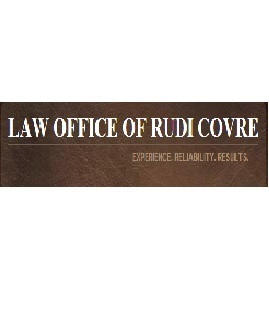 Law Office of Rudi Covre   Criminal Defence Lawyer Vaughan   Law Office of Rudi Covre   Criminal Defence Lawyer Vaughan   Scoop.it