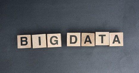 Oracle Big Data: El valor de negocio tangible | diarioti | IT News | Scoop.it