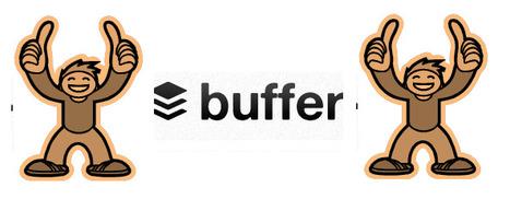 Buffer, votre outil Twitter et réseaux sociaux pour vous faciliter la vie | Agence Web Newnet | Actus des réseaux sociaux | Scoop.it