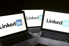 Why the Market Loves LinkedIn — and Hates Facebook - TIME | SM4NPLinkedIn | Scoop.it