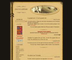 Encyclopédie des expressions   Remue-méninges FLE   Scoop.it