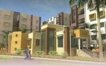 3 BHK Property at Tamando   buy sell -rent in hyderabad   Scoop.it