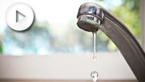 La Quotidienne  - Consommation d'eau : les solutions anti-gaspi ! | Solutions autour de l'eau | Scoop.it