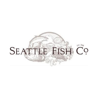 Seattle Fish Company in Denver and others unite on healthy fisheries | Fisheries & Fishing Technology | Scoop.it