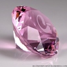 Crystal Diamond Custom Awards