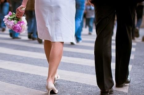 Irské referendum: útok na instituci manželství | Správy Výveska | Scoop.it