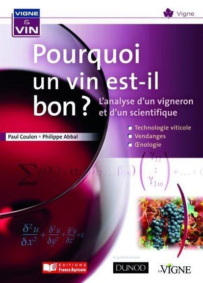 18/11/16 - Tweet de @Inra_France | INRA Montpellier | Scoop.it