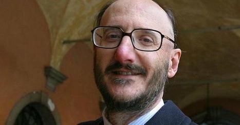 Agenda digitale, il commissario che doveva innovare l'Italia se ne va | Zingarelli.biz [press review] | Scoop.it