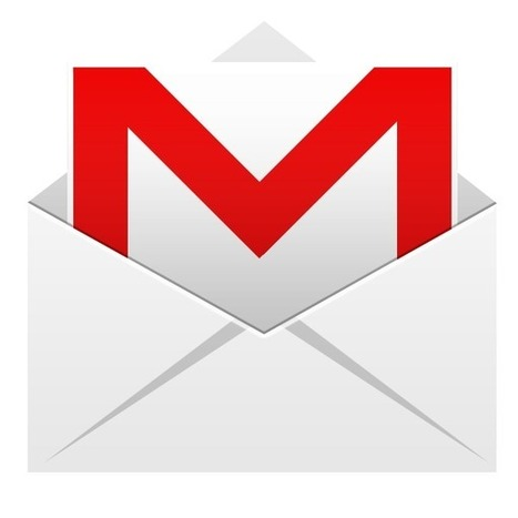 Solving email | Electronics and Internet | Scoop.it