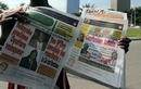 Location des journaux : Un crime contre la presse   DocPresseESJ   Scoop.it