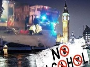 Enemies of Islam seeking to provoke Londoners against Islam | The Indigenous Uprising of the British Isles | Scoop.it
