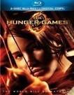 The Hunger Games 2012 *BRRip* | Watch Online Free Movies | Scoop.it