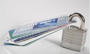 Pagos con tarjeta, aliados en seguridad - | ibool Tendencias | Scoop.it