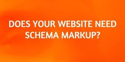 Add Schema Data to Your Website | Marketing Strategy Tips | Scoop.it