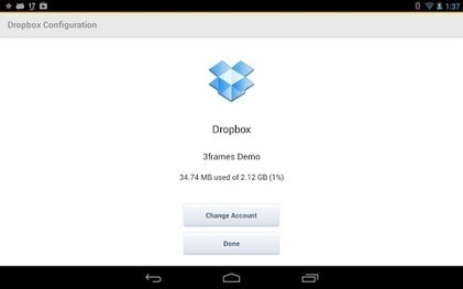 truBackup - Backup and Restore - Applications Android sur Google Play | Apps para Android | Scoop.it