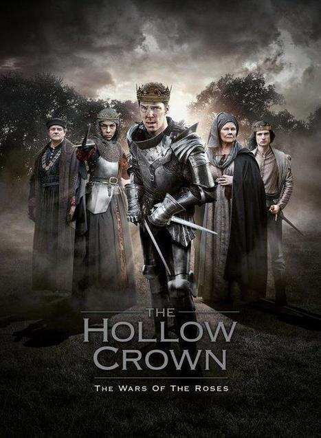 Watch The hollow crown: Richard III full movie free online | Mount Library | Scoop.it