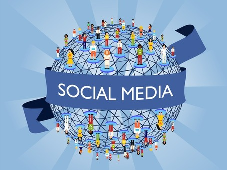 4 Ways To Improve School Communication Using Social Media - Edudemic | Professional Development CHS | Scoop.it