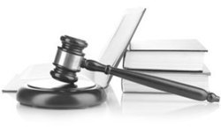 Harbison & Kavanagh | Richmond SSD & Workers Compensation Attorneys | My favorite businesses in Virginia | Scoop.it