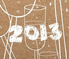 Three resolutions for social media success in 2013   Commercial Printing DFW   Scoop.it