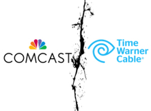 Comcast Calls Off Time Warner Cable Merger | Nerd Vittles Daily Dump | Scoop.it