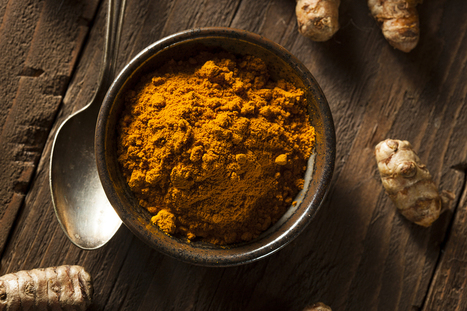 Turmeric treats depression without side effects. Here is how to use itTurmeric treats depression without side effects. Here is how to use it   mental and emotional treatment by naturopathy and homeopathy   Scoop.it