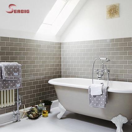 Thiết bị vệ sinh toto chính hãng lựa chọn tốt nhất - Thiết Bị Vệ Sinh ToTo CHÍNH HÃNG - Giá rẻ nhất VIỆT NAM | Thietbivesinhchinhhang | Scoop.it