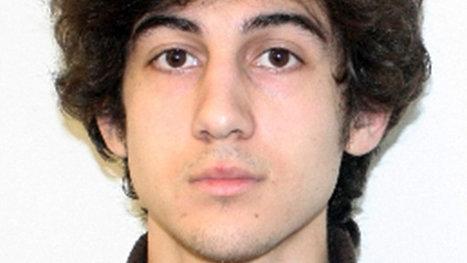 U.S. Seeking Death Penalty in Marathon Bombing | BloodandButter | Scoop.it