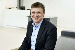 Tim Bettley, Morrisons director of clothing | The future of children's clothing | Scoop.it