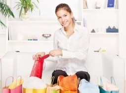 5 Tips for Building Customer Loyalty through Marketing | ThriveHive | AMEA Daily | Scoop.it