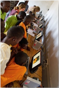 E-Portfolios: Celebrating Student Success in the 21st Century ...   21st Century Education in Room 138   Scoop.it