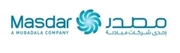 MIDDLE EAST: Masdar Deploys C3 Energy Management Software to Track Renewable Energy Production Assets, Energy-Efficient Buildings and Carbon Portfolio | Corporate Social Responsibility, CSR, Sustainability, SocioEconomic, Community | Scoop.it