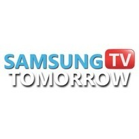 SamsungTomorrow - YouTube | flexweb | Scoop.it