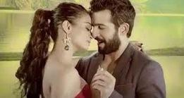Aaj Phir tum pe - Arjith Singh (Hate Story 2) - FunMastiChat | FunMastichat | Scoop.it