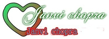 Mumbai Escorts - Janvi Chopra 09867746289 - Mumbai Independent Escorts | independent_escorts_in_mumbai | Scoop.it