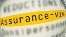 Assurance-vie : Pourquoi les taux de rendement pourraient remonter en 2014 ? - News Banques | Assurance vie, toute l'actualité | Scoop.it