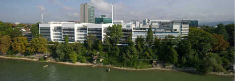 Roche drops Partnership for Hepatitis Immunotherapy   Therapeutic cancer vaccines   Scoop.it