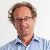 Un professeur de l'ESSCA livre son expertise sur France 5 - ESSCA | Actualités ESSCA | Scoop.it
