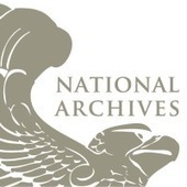 Announcing NARA's Digitization Priorities | Digitization&Metadata | Scoop.it
