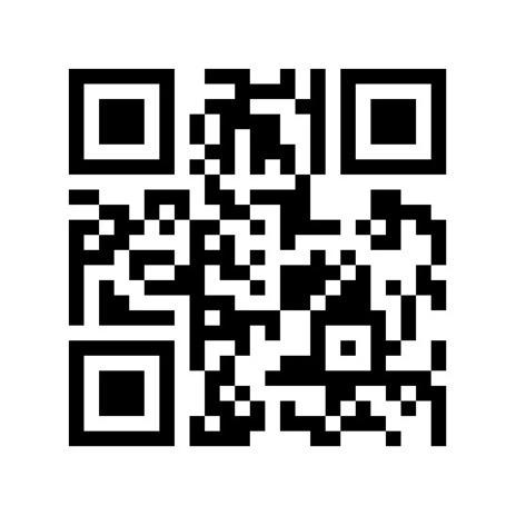 QR voice | Noticias, Recursos y Contenidos sobre Aprendizaje | Scoop.it