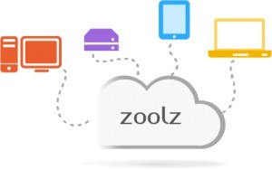 Zoolz Review: Backup Files to Cloud Storage on Amazon Glacier & S3 | Technostarry | Social Media and other tech news! | Scoop.it