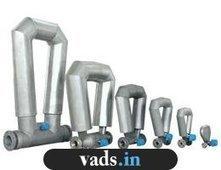 Addmas Measurement   Mass flowmeter in india   Addmas Measurement   Scoop.it