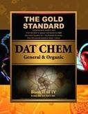 DAT Prep: DAT General and Organic Chemistry   DAT Prep   Scoop.it