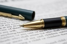 Find a Trustworthy Easements Attorney in Coeur d'Alene   Macomber Law Services   Scoop.it