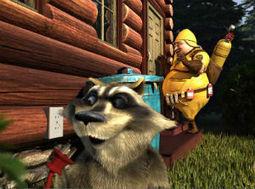 Exterminator slot provides cinematic fun   This Week in Gambling - Fantasy Sports   Scoop.it