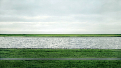 The 19 most expensive photographs ever sold   Photography News Journal   Scoop.it