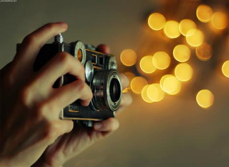 :) | Photo Album | Scoop.it