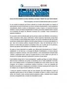 Hacia Un Nuevo Orden Cultural Universal | MISIONARTE REALIDAD HUMANA | Scoop.it
