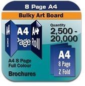 online printing brochures | online printings Australia | Scoop.it